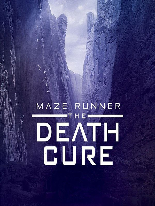 Maze-Runner-The-Death-Curesdfasdg