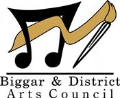 Biggar & District Arts Council