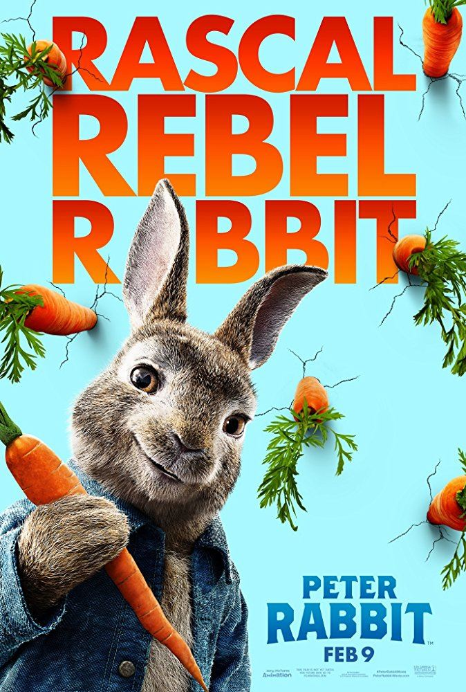 peter-rabbit-3